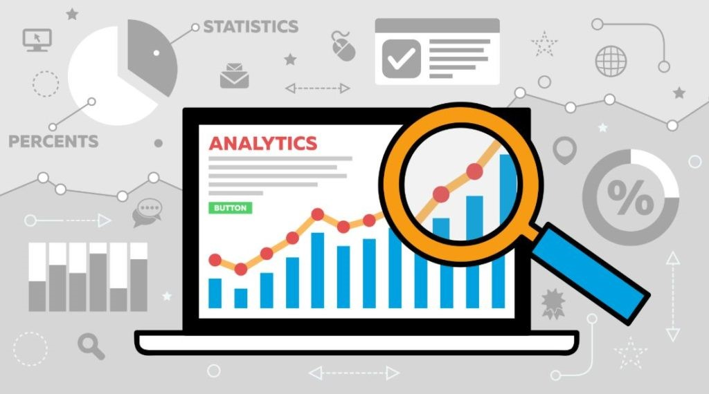 Online Competition Analysis 5 Indispensable Tools