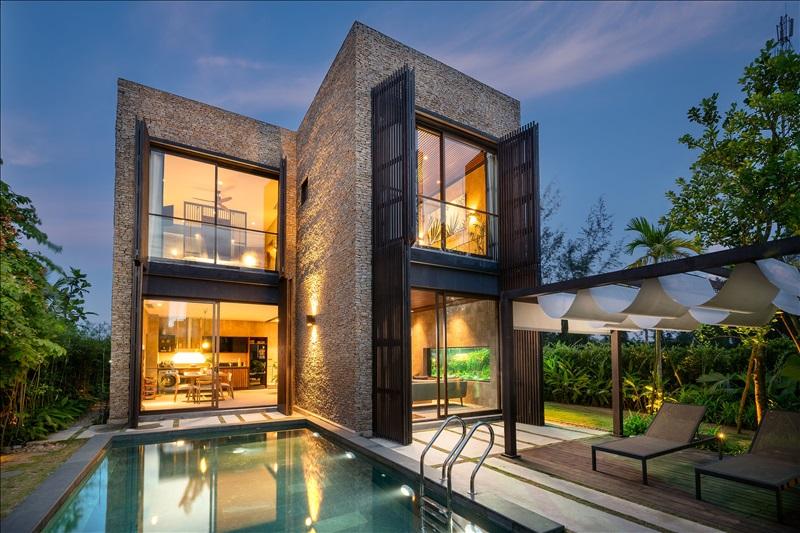 Property Buyers In Australia