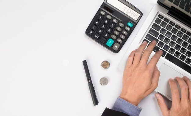 What is Financial planning and its role in retirement
