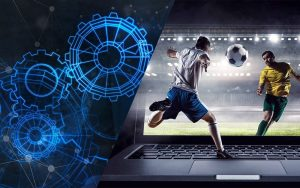 advantages-of-betting-software-300x188
