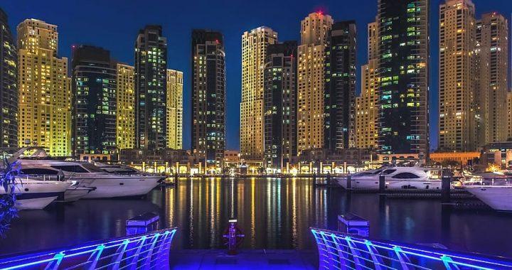 dubai-city-night