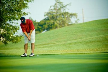 golf-1-1431643