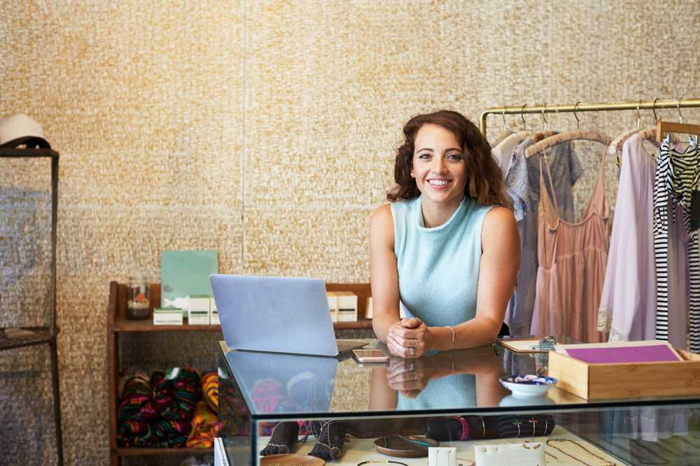 how-to-start-a-clothing-business