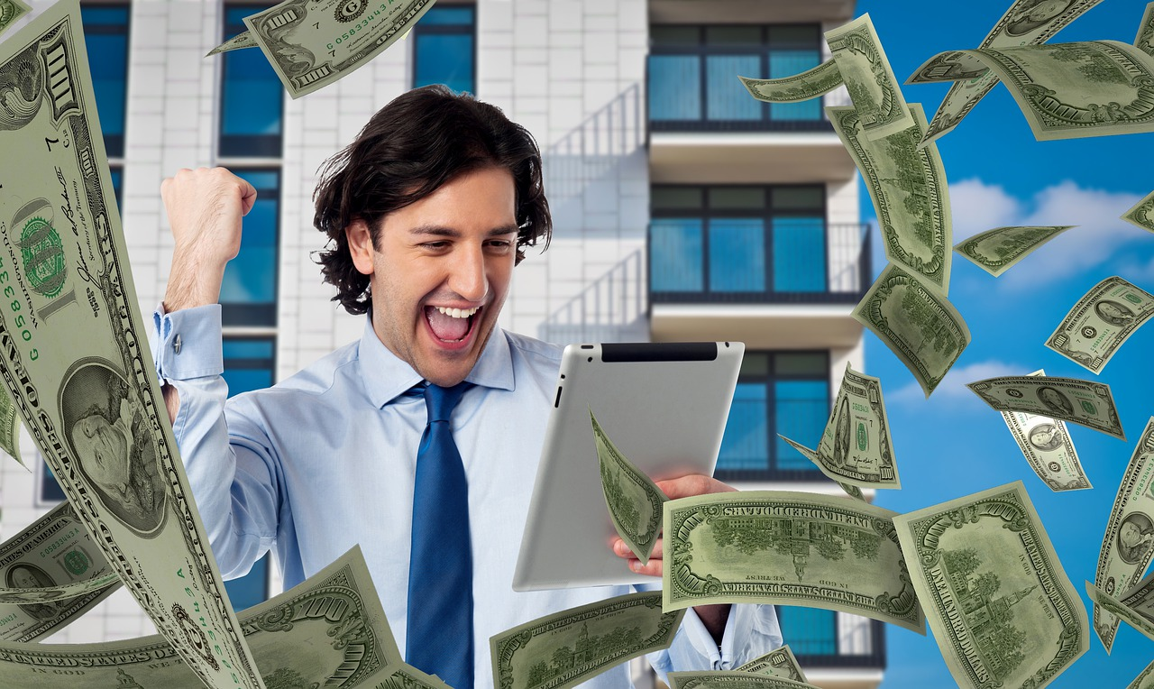 Tips to Earn More Money