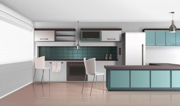 realistic-style-apartment-kitchen_1284-20959