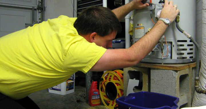 water-heater-maintenance-standard_9a8a485afa50cc15e4e03f8293b78133