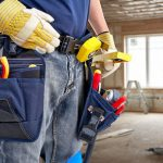 Which Services Provided By The Handyman Services In Dubai?
