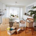How to Adjust Downsizing from a House to an Apartment