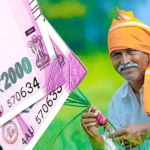 Govt to release next deposits of PM-KISAN