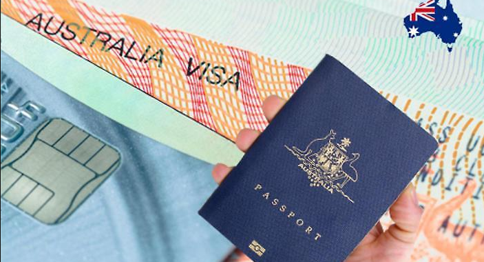 What 2021 Changes May Affect Your Partner Visa 300 Application?