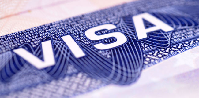 Know About The Entitlements You Get With Student Visa Australia