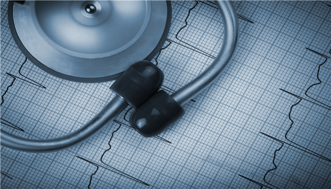 Medical-Device-Outsourcing-Market