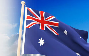 What Are The Benefits And Eligibility Criteria To Get A Permanent Resident (PR) In Australia?
