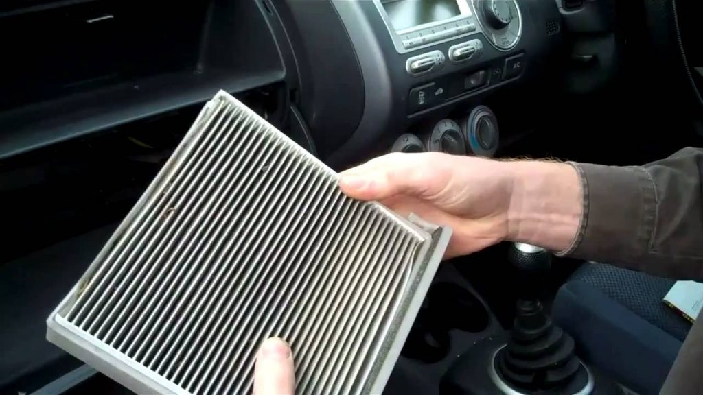 honda-jazz-car-ac-filter-02fd