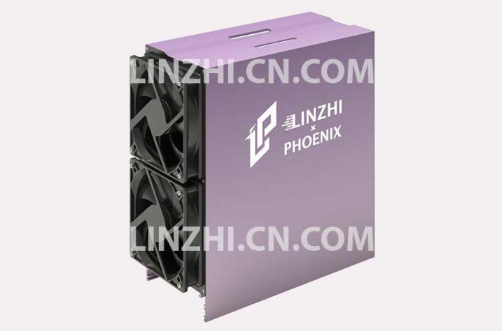 Linzhi Phoenix