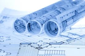 Architectural Design Services In Houston