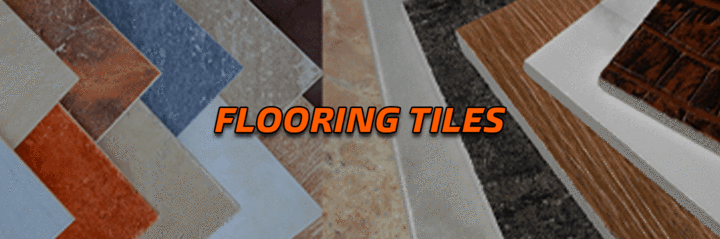 How to choose an online floor tile store?