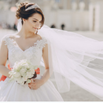 Which are the different gold bridesmaid dresses on sale?