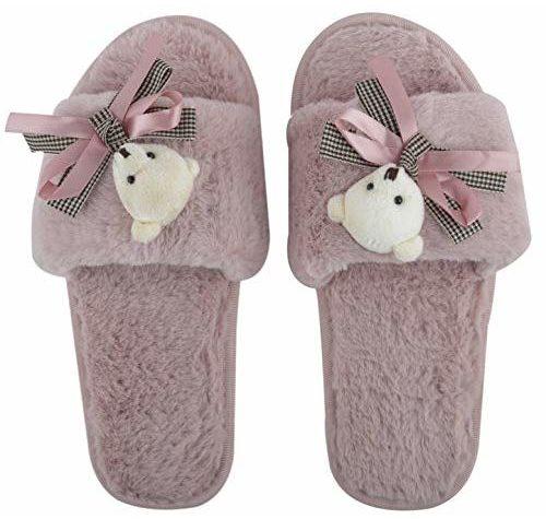 Soft Footwear For Ladies