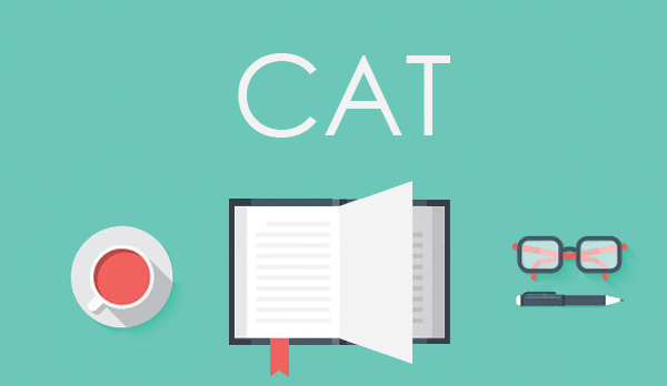 CAT 2021 Exam