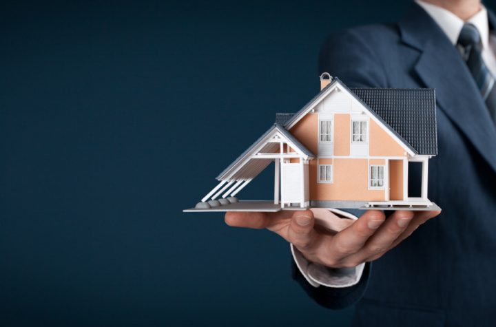 Do Something Before Its Too Late, Real Estate Agents