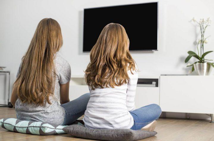 Vizio Tv Keeps Disconnecting From Netgear WiFi