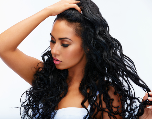 Achieve your hair goals with hair wigs