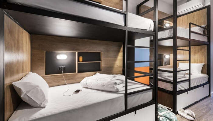 How to Find the Hostel of Your Dreams in Pune