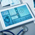 hospital digital registration
